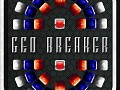 Geo Breaker updated Demo available!