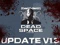 KF Dead Space Update V1.3