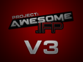 Project: Awesome .IFP V3 Animations List