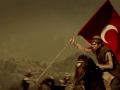 Mount&Blade Warband Ottoman Scenario