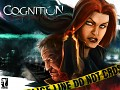 Cognition: An Erica Reed Thriller Released on Desura