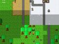 Deadbuild beta 1.1.0