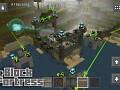 Block Fortress (Minecraft + FPS + tower defense)