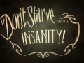 Update Released: Insanity!