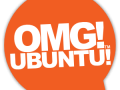 A very fair review on OMG Ubuntu