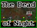 The Dead of Night 1.4 Release