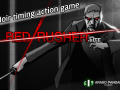"""RED RUSHER"" Lite version released."