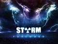 STORM:Neverending night - Foreword Released on Desura