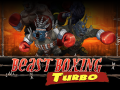 Review Roundup: Beast Boxing Turbo