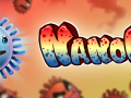 Nano War iOS available 21th february 2013