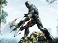 World's Demise in Crysis 3