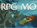 RPG MO soon at SlideDB