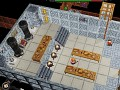 A Game of Dwarves Released on Desura