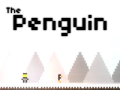 The Penguin - Released