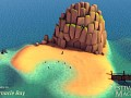 Welcome to Plumpet Islands