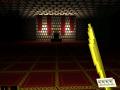 Pixel loot Raiders - Devlog 04 + Pre Alpha Version 0.2 released
