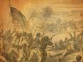 Developer Blog Number 11 - 1st Battle of Bull Run -