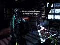 Dead Space 3 - Generation Enhancer VHD BETA2