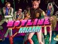 Retro Games- Hotline Miami *SPOILER*