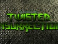 Twisted Insurrection Cinematics: The First Glance