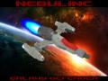 Nebulinc demo released