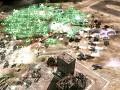 Hyper Wars Back with Version 2.9