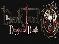 The Dark Triad: Dragon's Death on Greenlight