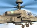 Modern Warfare Mod 4.0.2 is now here!