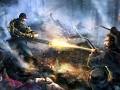 Gettysburg: Armored Warfare Released on Desura