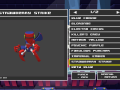 Megabyte Punch Update 10
