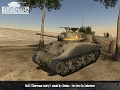 Battlegroup42 1.8 Final: Sherman's Reloaded