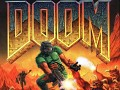 Review Doom