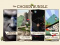 The Chosen Bundle