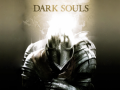 Dark Souls Walkthrough