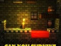 Candlelight Demo!