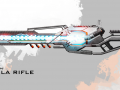 Sanctum 2 - Weapons Spotlight!
