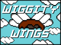 Wiggity Wings - Can you unlock all the secrets?