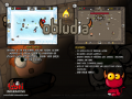 Weekend Promo - OBLUDIA 75% off