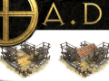 0 A.D. Development Report #11