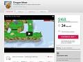 Dragon Maze Crowdfund campaign