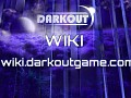 Darkout Wiki announcement