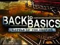 Back to Basics v3.0 Released!