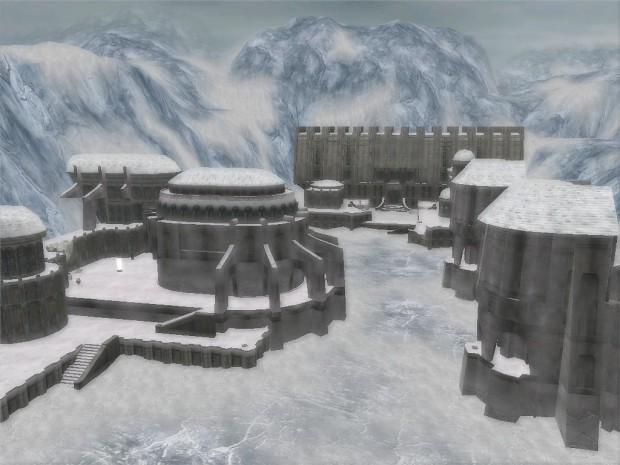 Rhen Var: Harbor (Complete)