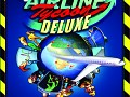 Airline Tycoon Deluxe Demo available on Desura
