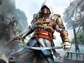 Ubisoft confirms Assassin's Creed IV: Black Flag