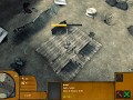 Half-Life 2: Wars Beta 2.0.7 Released