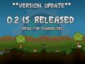 Alpha Version 0.2 Is Released **UPDATE LOG**