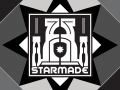 StarMade 0.092: Seamless Universe