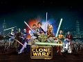 Clone Wars New Timeline so far