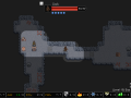 Rogue's Tale Released on Desura